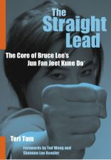Straight Lead Cover