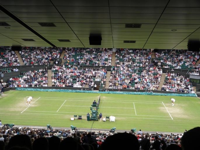 Wimbledon4